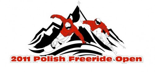 Polish_Freeride_Open