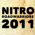roadwarriors 2011