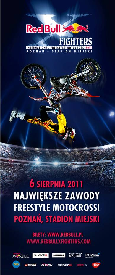plakat_red_bull_x_fighters_poznan
