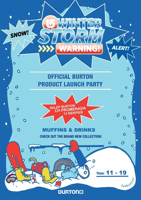 burton_winter_storm