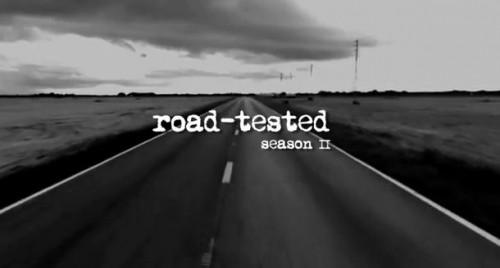 Volcom-road-tested