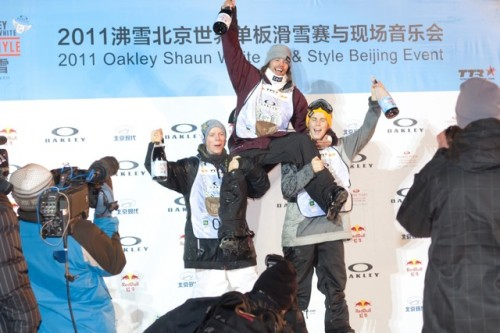 UlrikStale_Podium_AS_Beijing