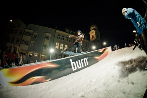 Air_and_Style_Innsbruck_2011_BURN_Rail_Session_c_Breche