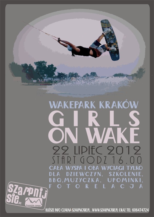 plakat_girl_son_wake_2
