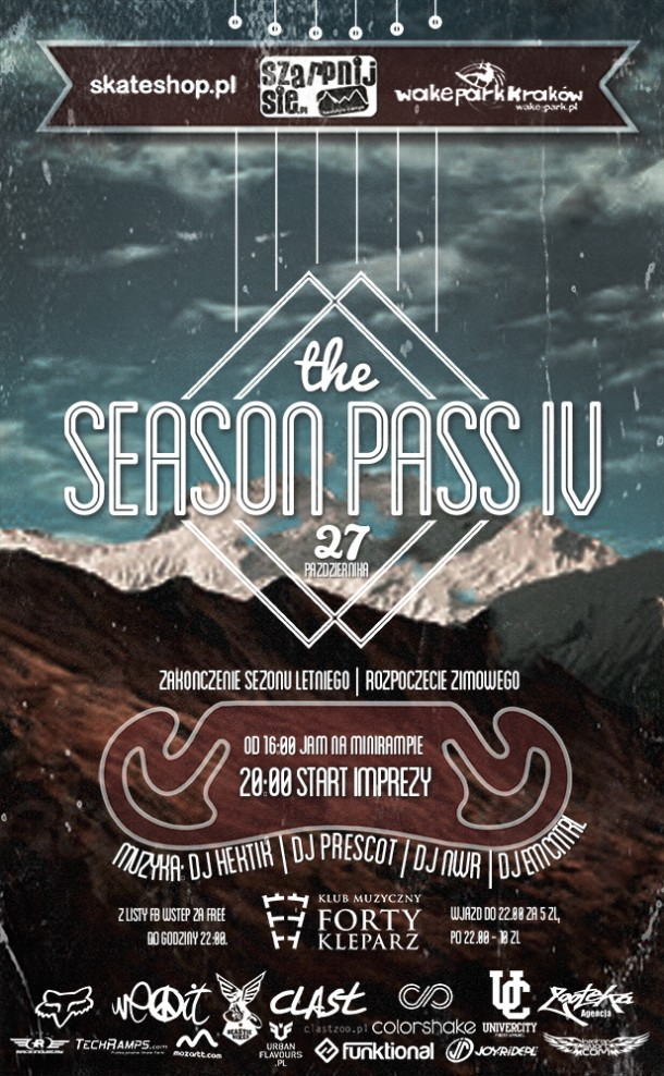 SeasonPass 4_2