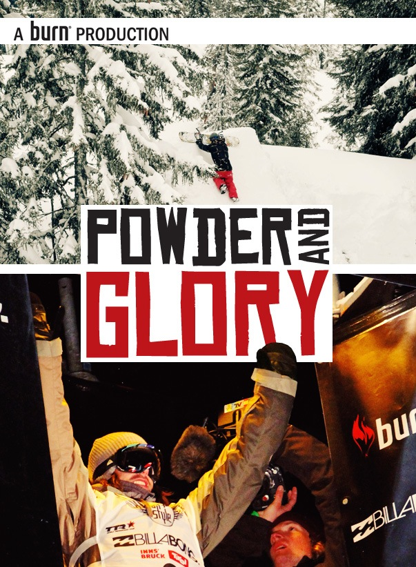Powder_Glory