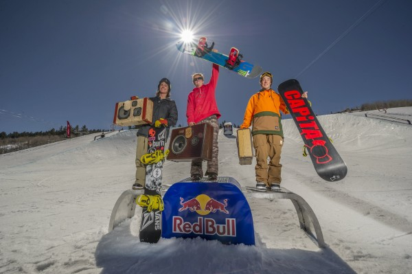 fot. Chris-Garrison/Red-Bull-Content-Pool