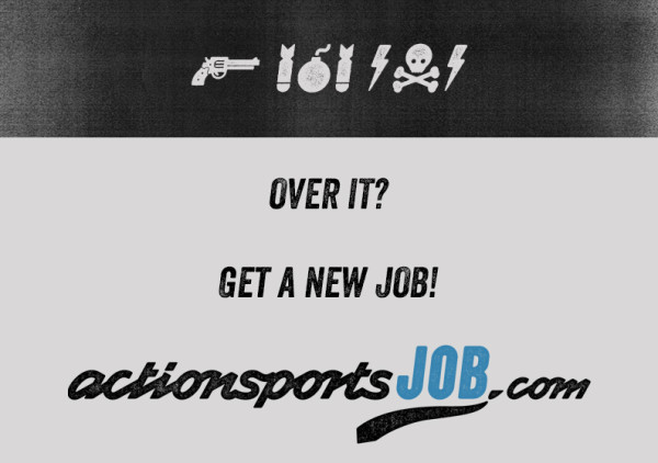 actionsportjob