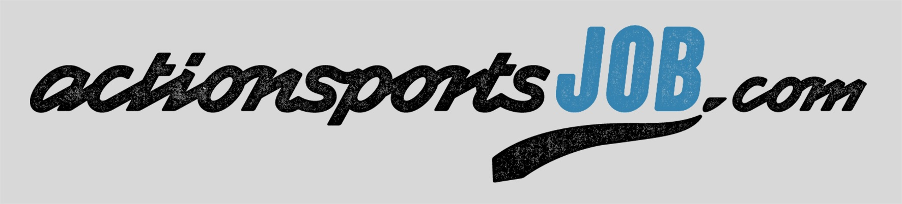 actionsportsjob_LOGO