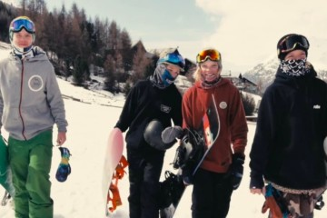 YOUNGBLOODLIVIGNO