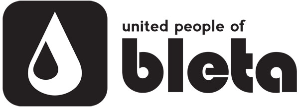United People of Bleta