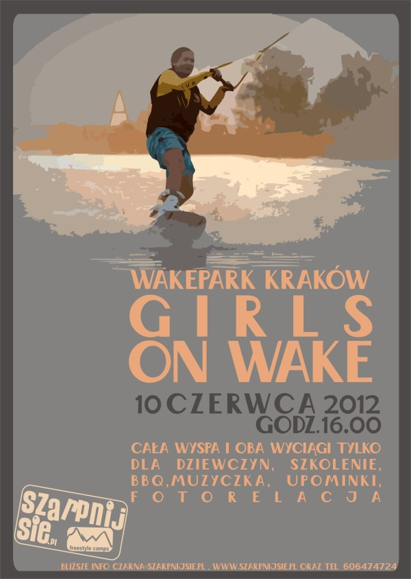 plakat_girls_on_wake