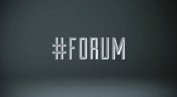 Forum Snowboards movie