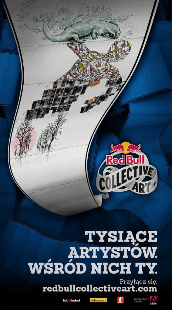 Red_Bull_Collective_Art_plakat