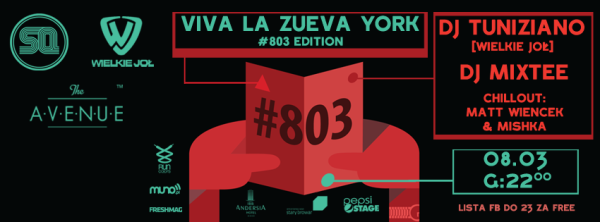 COVER 803