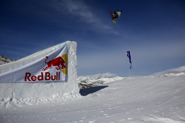 fot. Billy Morgan_fot.Brian Nevins_Red Bull Content Pool
