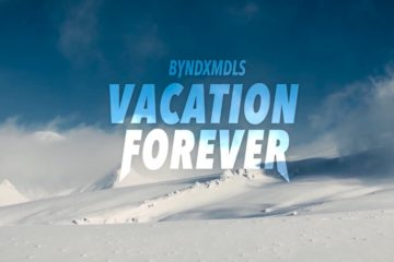 byndxmdls-vacation-forever