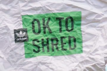 adidas-snowboarding-ok-to-shred-teaser