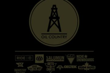 oil-country